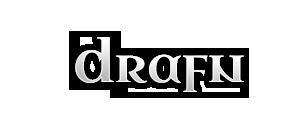 Drafn War Band